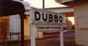 Dubbo Accommodation